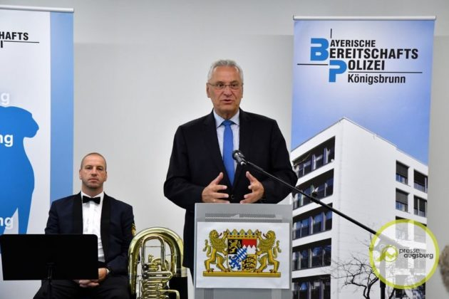 2019 09 30 Bepo Gebäude – 28.Jpg