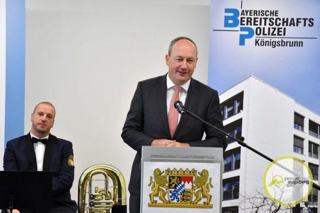 2019 09 30 Bepo Gebäude – 30.Jpg