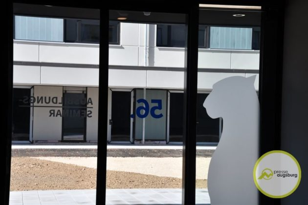 2019 09 30 Bepo Gebäude – 36.Jpg