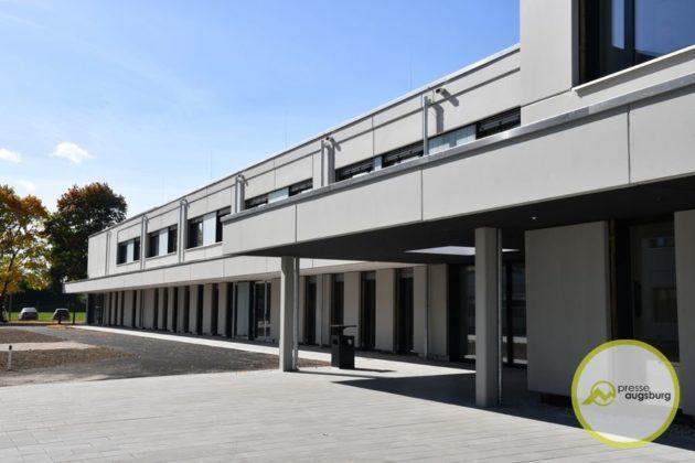 2019 09 30 Bepo Gebäude – 51.Jpg