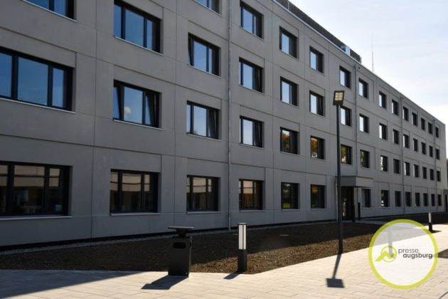 2019 09 30 Bepo Gebäude – 52.Jpg