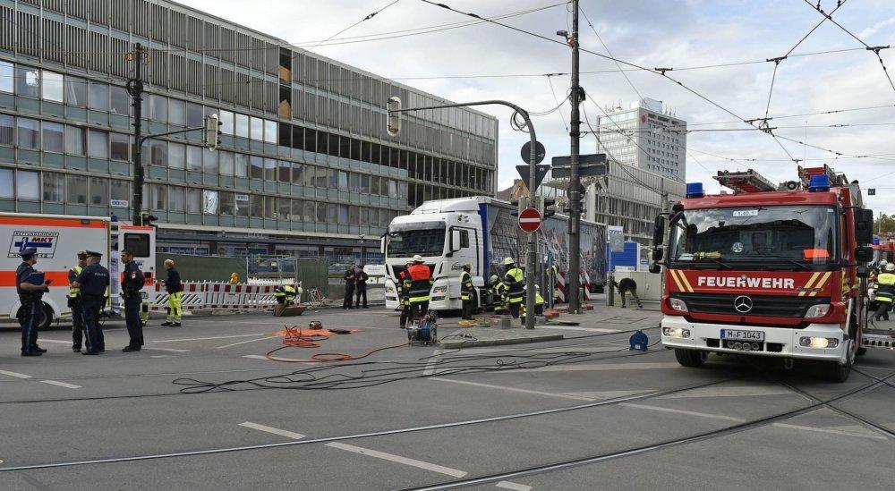 2019 09 30 Bahnhofplatz 01