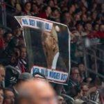 AEV_EHC_001-150x150 Augsburger Panther starten mit knapper Derby-Niederlage gegen München in die neue DEL-Saison Augsburg Stadt Augsburger Panther News Sport #NurderAEV Augsburger Panther DEL Saisonstart |Presse Augsburg