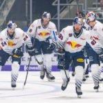 AEV_EHC_004-150x150 Augsburger Panther starten mit knapper Derby-Niederlage gegen München in die neue DEL-Saison Augsburg Stadt Augsburger Panther News Sport #NurderAEV Augsburger Panther DEL Saisonstart |Presse Augsburg