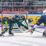 AEV_EHC_006-150x150 Augsburger Panther starten mit knapper Derby-Niederlage gegen München in die neue DEL-Saison Augsburg Stadt Augsburger Panther News Sport #NurderAEV Augsburger Panther DEL Saisonstart |Presse Augsburg