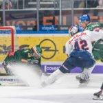 AEV_EHC_007-150x150 Augsburger Panther starten mit knapper Derby-Niederlage gegen München in die neue DEL-Saison Augsburg Stadt Augsburger Panther News Sport #NurderAEV Augsburger Panther DEL Saisonstart |Presse Augsburg