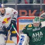 AEV_EHC_008-150x150 Augsburger Panther starten mit knapper Derby-Niederlage gegen München in die neue DEL-Saison Augsburg Stadt Augsburger Panther News Sport #NurderAEV Augsburger Panther DEL Saisonstart |Presse Augsburg