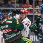 AEV_EHC_016-150x150 Augsburger Panther starten mit knapper Derby-Niederlage gegen München in die neue DEL-Saison Augsburg Stadt Augsburger Panther News Sport #NurderAEV Augsburger Panther DEL Saisonstart |Presse Augsburg