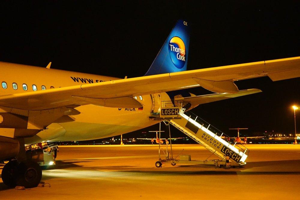 Aircraft 461958 1280