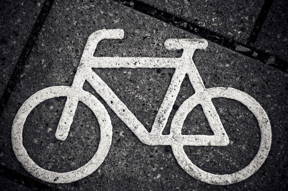 bike-1778717_1280 GRÜNE: Sanierung der Wertachstraße muss auch Verbesserungen für den Radverkehr bringen Augsburg Stadt News Politik |Presse Augsburg