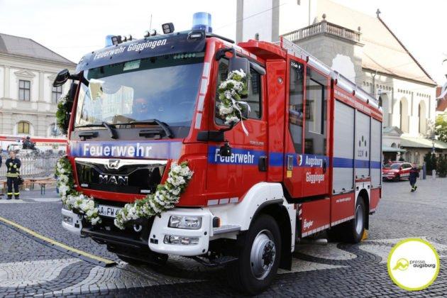Feuerwehr Augsburg 002