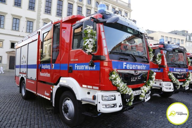 Feuerwehr Augsburg 003