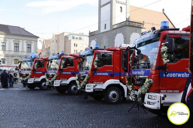 Feuerwehr Augsburg 005