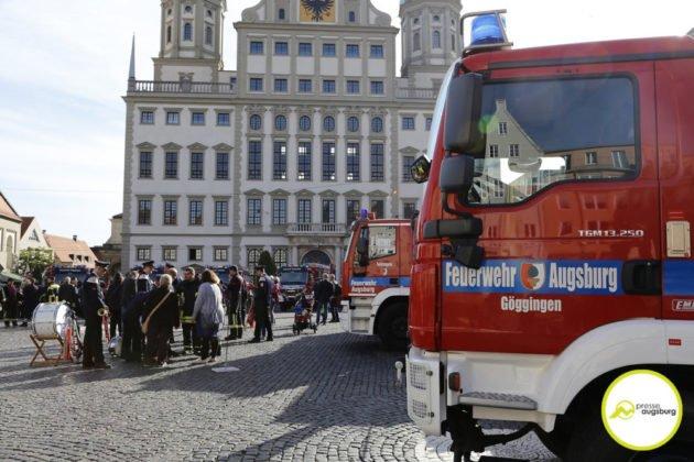Feuerwehr Augsburg 006