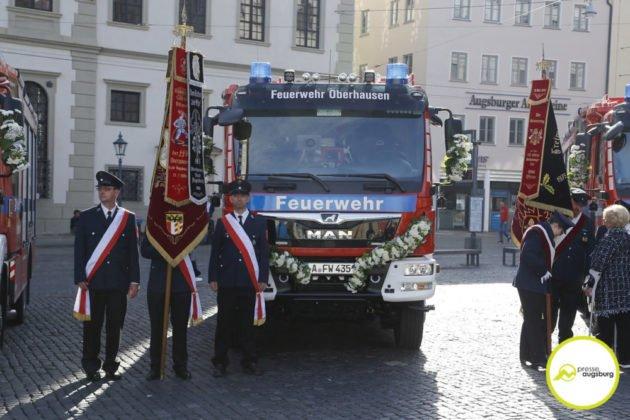 Feuerwehr Augsburg 008