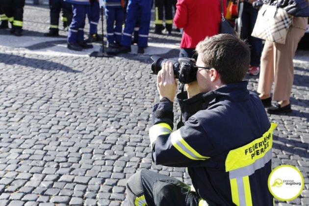 Feuerwehr Augsburg 011