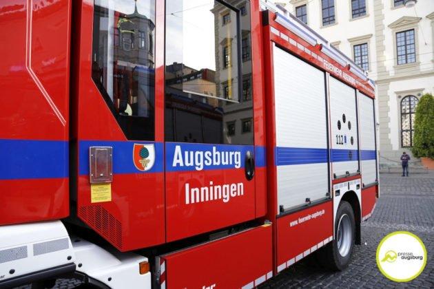 Feuerwehr Augsburg 013