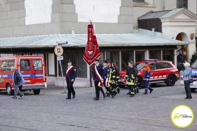 Feuerwehr Augsburg 014