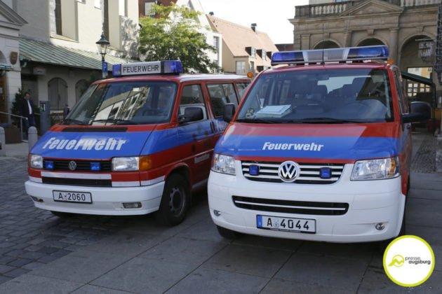 Feuerwehr Augsburg 017