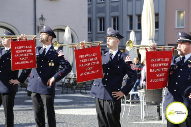 Feuerwehr Augsburg 027