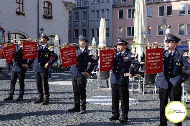 Feuerwehr Augsburg 028