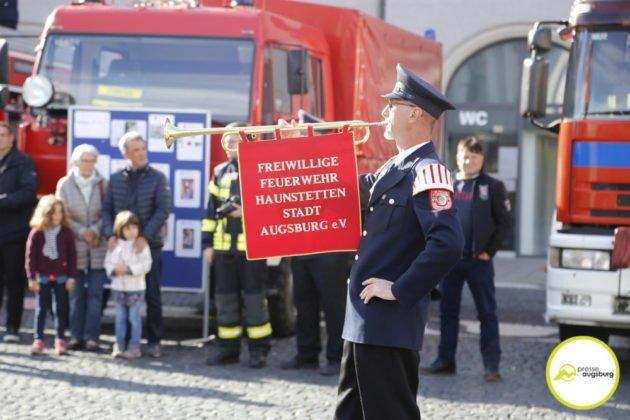Feuerwehr Augsburg 029