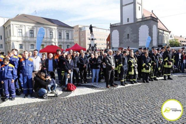 Feuerwehr Augsburg 031
