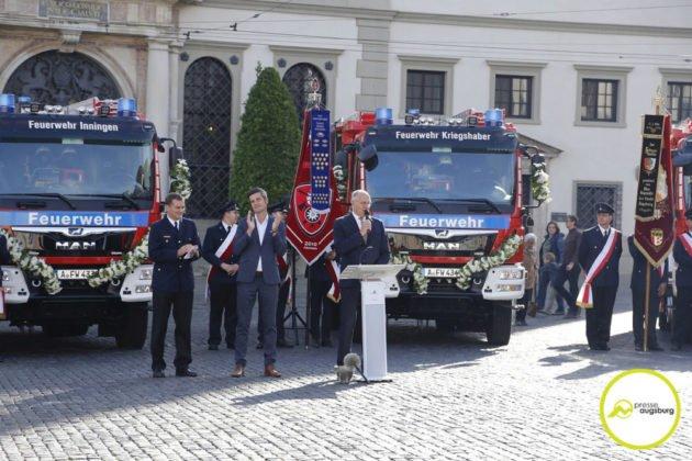 Feuerwehr Augsburg 034