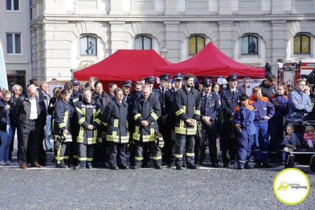 Feuerwehr Augsburg 043
