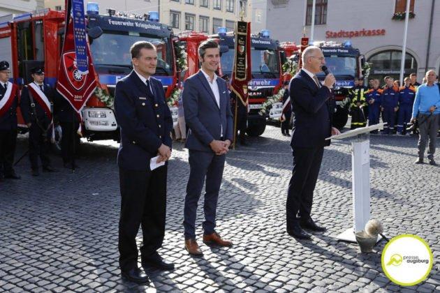 Feuerwehr Augsburg 045