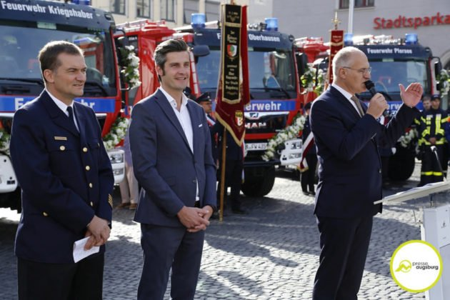 Feuerwehr Augsburg 046