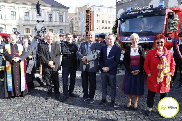 Feuerwehr Augsburg 047