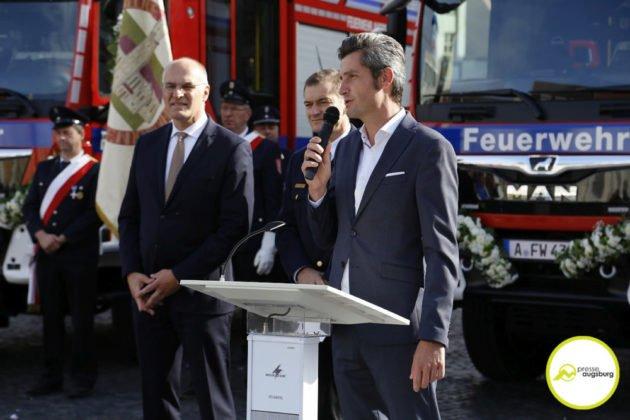 Feuerwehr Augsburg 049