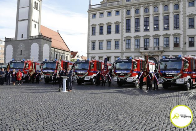 Feuerwehr Augsburg 051