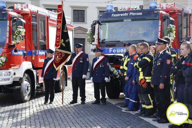 Feuerwehr Augsburg 052
