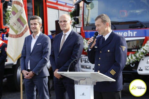 Feuerwehr Augsburg 053