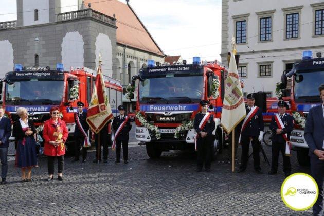 Feuerwehr Augsburg 054