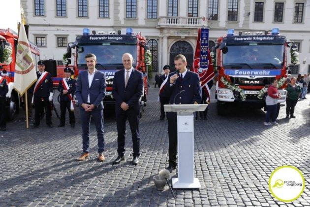 Feuerwehr Augsburg 055
