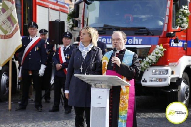 Feuerwehr Augsburg 059