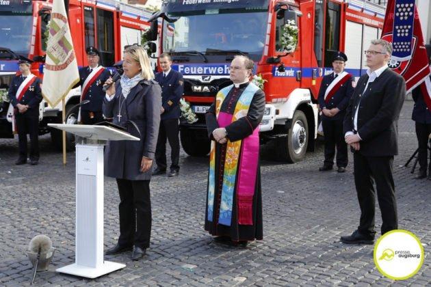 Feuerwehr Augsburg 061