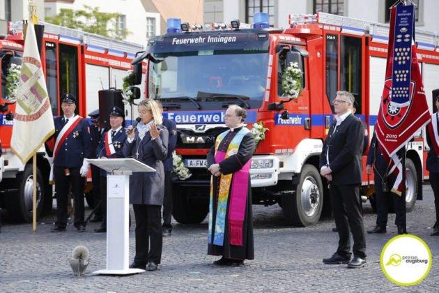 Feuerwehr Augsburg 062