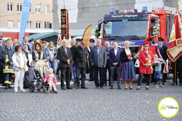 Feuerwehr Augsburg 063