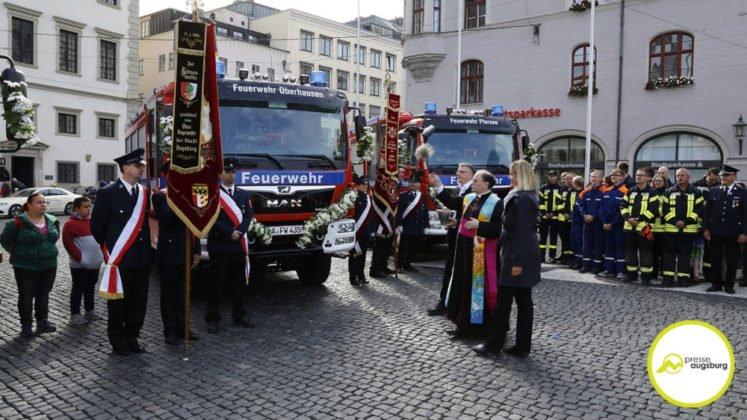 Feuerwehr Augsburg 064