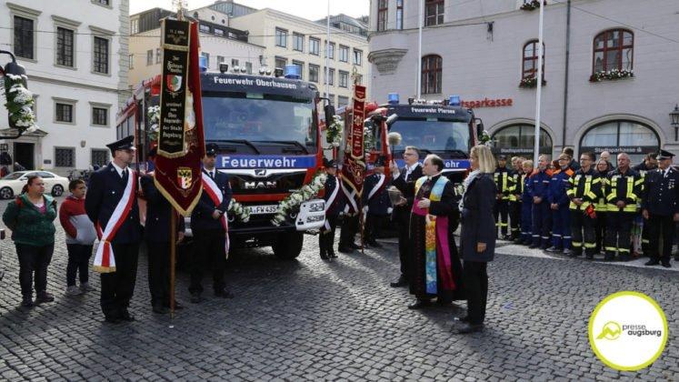 Feuerwehr Augsburg 065
