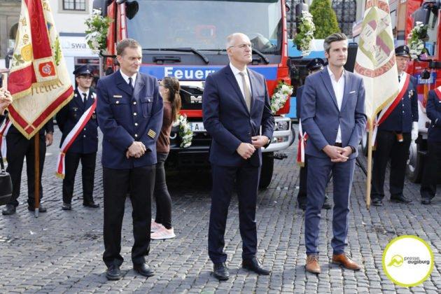 Feuerwehr Augsburg 068