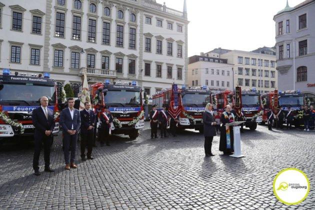 Feuerwehr Augsburg 071