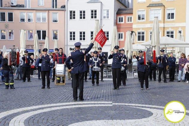 Feuerwehr Augsburg 073