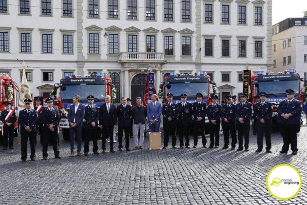 Feuerwehr Augsburg 074