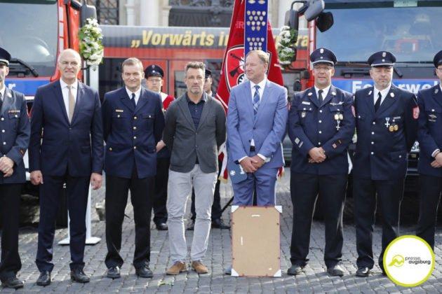 Feuerwehr Augsburg 076