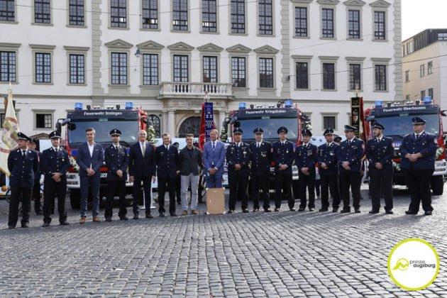 Feuerwehr Augsburg 078